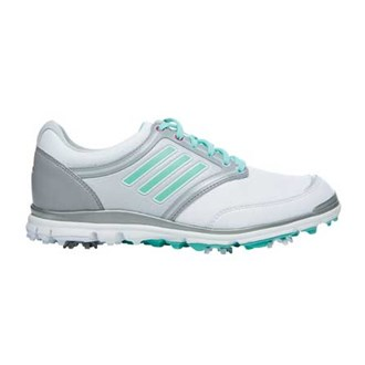 Adidas Ladies Adistar Golf Shoes 2014