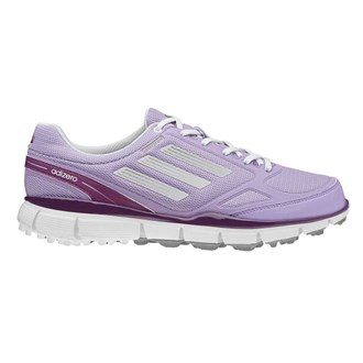 Adidas Ladies Adizero Sport II Golf Shoes 2014