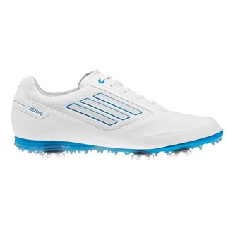 Adidas Ladies Adizero Tour II Golf Shoes 2014
