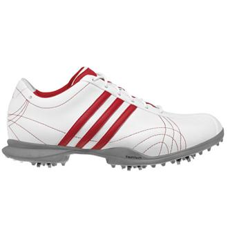 Adidas Ladies Signature Natalie Golf Shoes