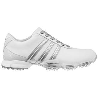 Adidas Ladies Signature Paula Golf Shoes