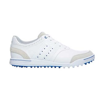 Adidas Mens Adicross III Spikeless Golf Shoes 2014