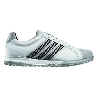 Adidas Mens Adicross Tour Spikeless Golf Shoes