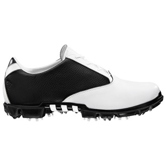 Adidas Mens AdiPure Motion Golf Shoes - Odd