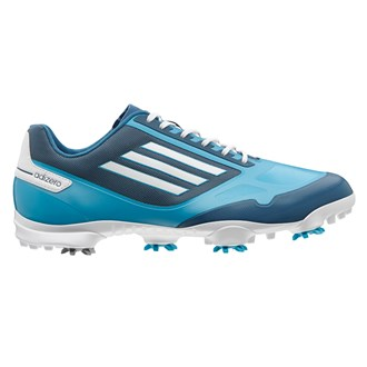 Adidas Mens Adizero One Golf Shoes 2014