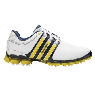 Adidas Mens Tour 360 ATV M1 Golf Shoes 2014