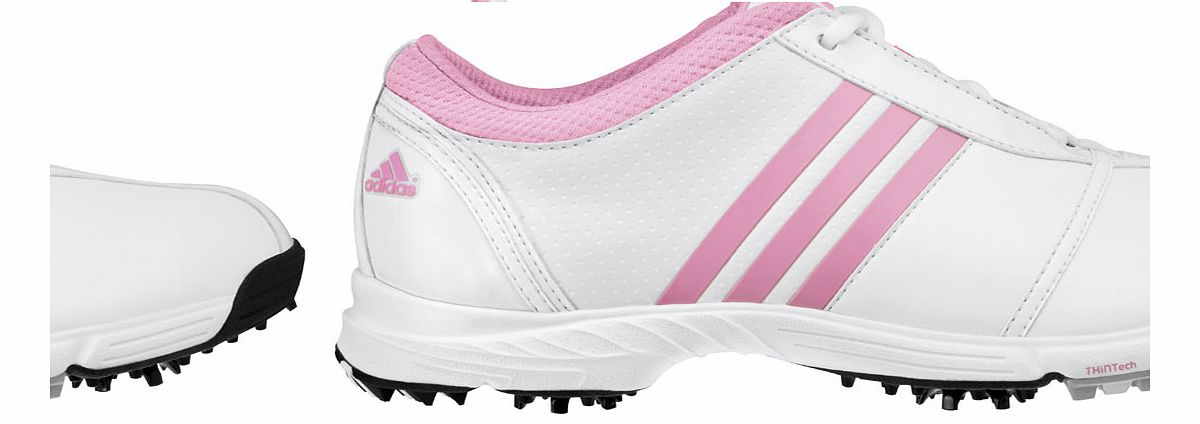 Adidas Tech Response 3.0 Golf Shoes Ladies