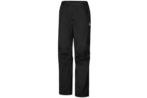 Golf Ladies Climaproof Rain Provisional Pant