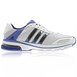 Adidas Lady SuperNova Glide 4 Running Shoes