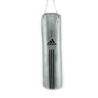 Adidas Maya Punch Bag ADIBAC21