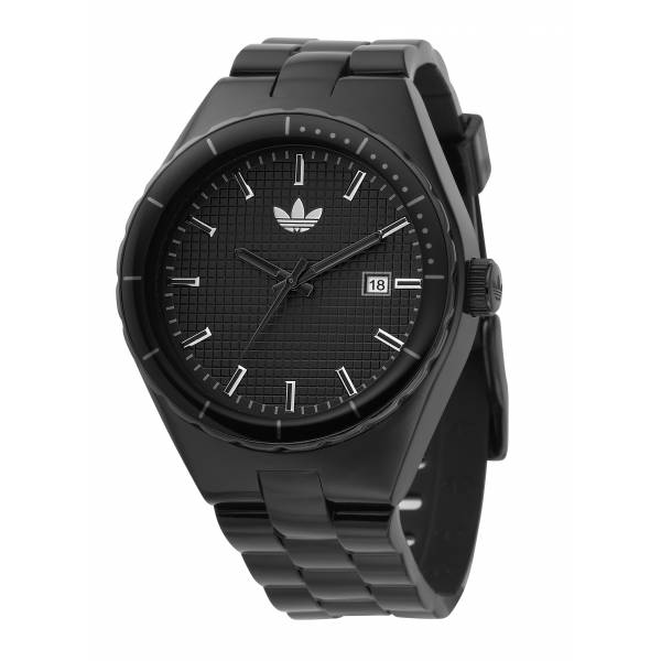 Titan 530 YM 14 Mens Watch