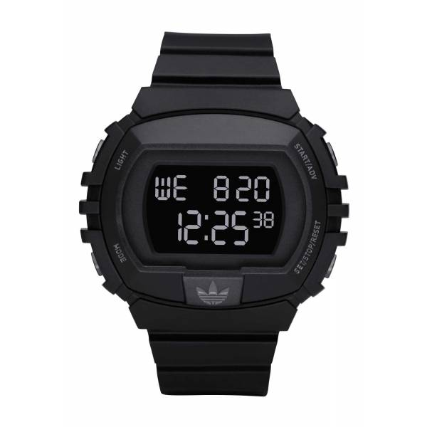 Adidas Mens NYC Chronograph Watch ADH6079 product image