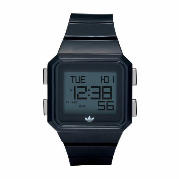 Adidas Mens Peachtree Watch ADH4031 product image