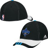 Adidas New Orleans Hornets 2008 NBA Draft Cap product image