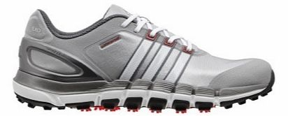 Pure 360 Gripmore Golf Shoes Light