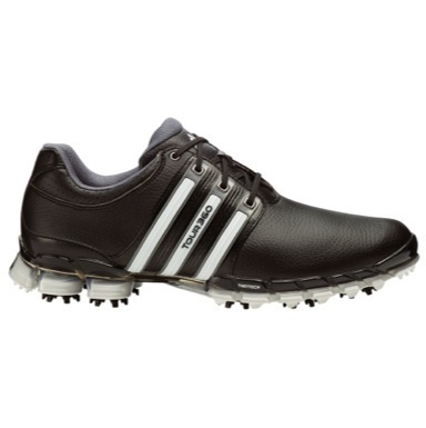 Tour 360 ATV M1 Golf Shoes