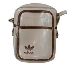 Adidas Womens original reporter bag