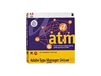 ATM Deluxe v4.6 Mac - CLICK FOR MORE INFORMATION