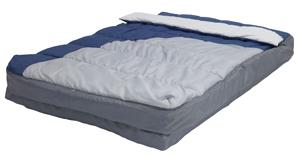 Camp Air Beds