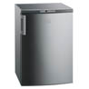 Under Counter Frost Free Freezer - CLICK FOR MORE INFORMATION