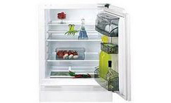 Frost Free Freezer - CLICK FOR MORE INFORMATION