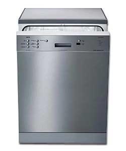 aeg favorit f6087m dishwasher review compare prices buy online. Black Bedroom Furniture Sets. Home Design Ideas