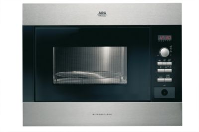 Built-In Microwave Oven 900W - CLICK FOR MORE INFORMATION