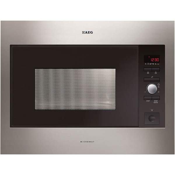 aeg microwave ovens reviews. Black Bedroom Furniture Sets. Home Design Ideas