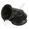 AEG Water Inlet Compartment Hose Bend
