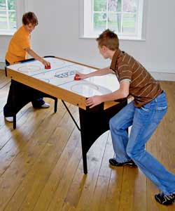 Air Hockey Table 5ft product image
