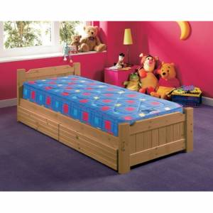 Airsprung Beds Childrens Beds