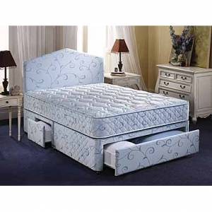 Single Divan Beds With Storage Compare Prices