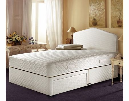 Double divan bed with storage for King size divan bed with storage