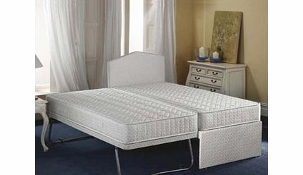 Drawer Divan Bed Premium Divan Beds Cheap Beds Birmingham