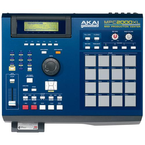 akai musical others reviews