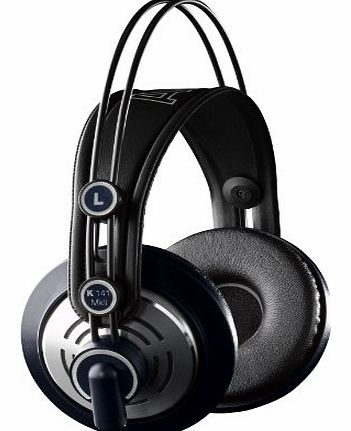 Pro Sound Headphones Reviews