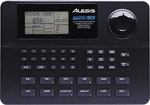 Alesis SR-16 Drum Machine ( Drum Machine ) product image