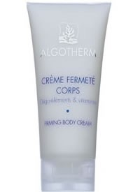 This cream helps to reduce the orange peel effect of the epidermis caused by the slackening and loss - CLICK FOR MORE INFORMATION