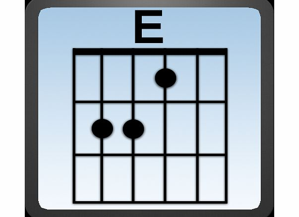 Alkaline Labs Learn Guitar Chords - review, compare prices, buy online