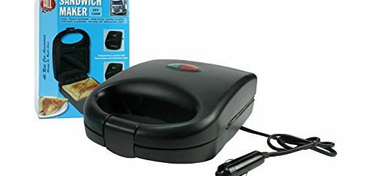 sandwich toasters information specifications and reviews. Black Bedroom Furniture Sets. Home Design Ideas