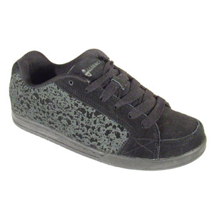 cheap skate shoes 2015