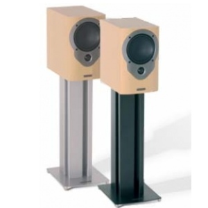 Alphason Designs Alphason XS122 Speaker Stands product image