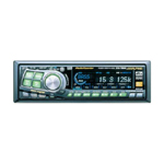 TUNER CD/DVD PLAYER - CLICK FOR MORE INFORMATION
