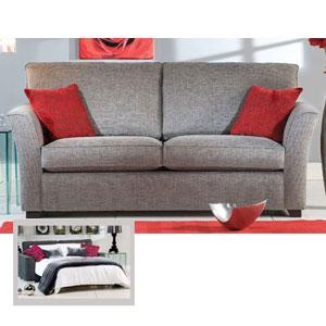 contemporary sofa beds - China contemporary sofa beds