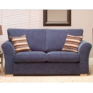 Sofa Beds Sofas  Loveseats | Overstock.com: Living Room Furniture
