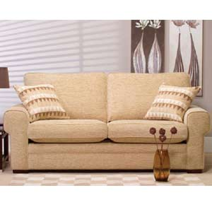 Alstons Geneva Sofas, Sofabeds and Chairs From Alstons Upholstery