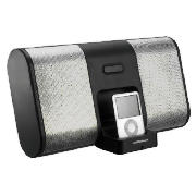 Altec Lansing iM310 iPod Speaker product image