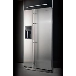 amana american fridge freezers reviews. Black Bedroom Furniture Sets. Home Design Ideas
