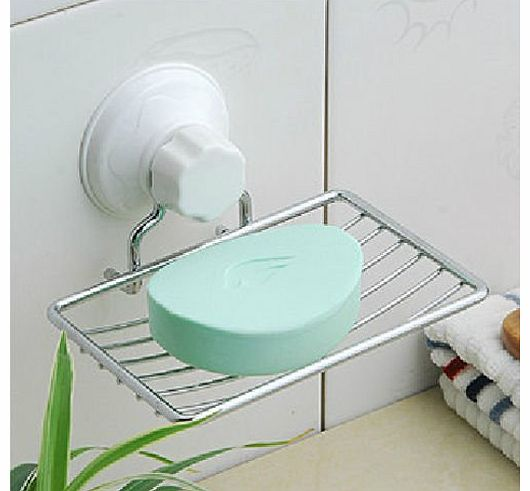 Deco Bathroom Accessories