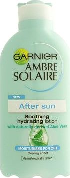 Ambre Solaire, 2041[^]10022306 Garnier Ambre Solaire After Sun Soothing